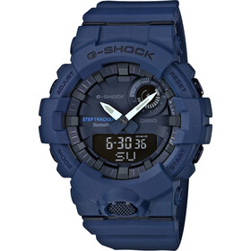 CASIO G-SHOCK GBA-800-2AER Watch Men, blue